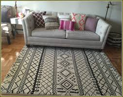 wonderful gray rug target rugs decoration for 5x7 area attractive