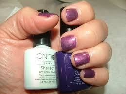 Cnd Uv Lamp Instructions by 33 Best Cnd Images On Pinterest Shellac Layering Shellac Nails