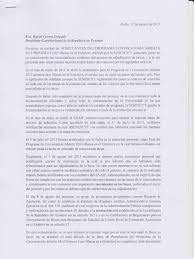 SOLICITUD DE BECA PARA LA REALIZACIÓN DE ESTUDIOS DE MASTER EN UNIVERu2026