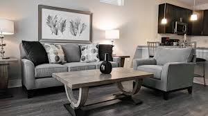 100 Contemporary Furniture Pictures Columbia SC Store And Sales Store Augusta