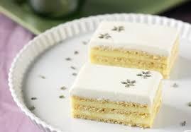 Opera birthday cake recipe Food fast recipes