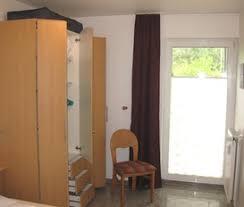 ferienhaus region cuxhaven ferienwohnung ferienhäuser