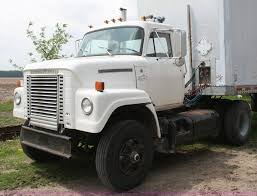 1977 International Fleetstar 2070A Semi Truck | Item B6656 |... Chicago Il Used Cars For Sale Less Than 1000 Dollars Autocom Car Buyer Scammed Out Of 9k After Replying To Craigslist Ad Buying Scams By Owner Part 1 Cffeethanh North Bay For Ownernissan Sentra 2006 Illinois Online Help Trucks And Autolist Search New Compare Prices Reviews Craigslist Paid Off Shitty_car_mods F550 Box Truck Straight 020414 Update The Ten Best Places In America To Buy A Off Trailer Hauler And Image 2018