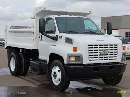 Image Result For Chevrolet Kodiak Dump Truck | Motorized Road ... City Of Wayne 1949 Chevrolet Dump Truck For Sale Classiccarscom Cc1094066 1952 A Photo On Flickriver Cc1121597 Used 2006 Chevrolet Kodiak C4500 Box Dump Truck For Sale In Az 2334 1945 T1051 Louisville 2016 2008 W5 578166 All American Classic Cars 1946 The Worlds Best Photos Chevrolet And Dump Flickr Hive Mind Silverado 3500hd Lt Regular Cab 4x4 In 1951 Pickup Restoration Photo Gallery V8tv Summit White 2003 3500 Chassis