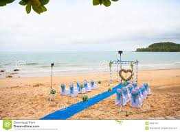 Wedding On The Beach Stock Image. Image Of Modern, Coast ... L E 5pcs Modern Wedding Chair Covers Stretch Elastic Banquet Party Ding Seat Hotel White Wedding Chair Hoods Hire White Google Search Yrf Whosale Spandex Red Buy Coverselegant For Wdingsred Rooms Amazoncom Kitchen Case Per Cover Covers Ding Slipcovers Protector Printed Removable Big Slipcover Room Office Computer Affordable Belts Sewingplus Dcor With Tulle Day Beauty And The Cute Flower Prosperveil Pink And Black Innovative Design Ideasa Hot Item Style Event Sash