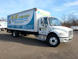 E-Z Wheels Driving School 230 Commerce Pl Elizabeth, NJ Truck ... Long Short Haul Otr Trucking Company Services Best Truck New Jersey Cdl Jobs Local Driving In Nj Class A Team Driver Companies Pennsylvania Wisconsin J B Hunt Transport Inc Driving Jobs Kuwait Youtube Ohio Oh Entrylevel No Experience Traineeship Dump Australia Drivejbhuntcom And Ipdent Contractor Job Search At