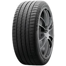 Truck Tires, Car Tires And More – Michelin Tires Bf Goodrich Advantage Ta Sport Tirebuyer Fs 22 Motoforge Sporttruck 06 Silver Wheels General Grabber Truck Tires Car And More Michelin Hercules Utv Atv Tire Buyers Guide Dirt Magazine Summer Light Trucksuv Greenleaf Tire 4 New 28550r20 2 25545r20 Toyo Proxes St Ii All Season Top 2017 Summer Allseason Tires News Auto123 Some Newer Cars Are Missing A Spare Consumer Reports