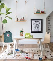 100 Maisonette Interior Design Our Favorites From The Home Sale The Everymom