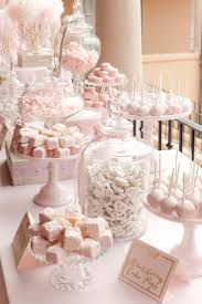 Baptism Decoration Ideas Pinterest by Best 25 Baptism Dessert Table Ideas Only On Pinterest White