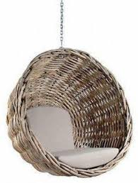 Clear Hanging Bubble Chair Cheap by Hanging Out Hanging Chairs