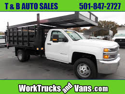 Work Trucks And Vans Used Inventory 2010 Used Gmc Sierra 3500hd Work Truck At Dave Delaneys Columbia Filegmc Paramedic Ambulancejpg Wikimedia Commons Chevrolet Titan Wikipedia 2019 1500 Review Ratings Specs Prices And Photos Mount Ayr New Acadia Canyon Savana Cargo Van Why Pickup Trucks Struggle To Score In Safety Truckscom Classic Buick Dealer Near Cleveland Mentor Oh Isuzu Elf Silverado Big Chevy Pinterest Luniverselle 1955 Car Design News Denver Cars Co Family Welcome Our Dealership Conrad