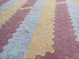 Floor Tiles Mosaic Tiles Manufacturer from Jaipur