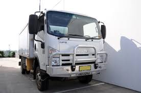 Isuzu NP400 5.2 TDI 4HK1TC DPF Delete Chip Tuning EGR Off - Euro Car ... Jack Spade Csp4 Tuning 32018 Stock Transmission Trucks Scania Home Facebook Free Images Truck Green Race Tuning Car Fun Turbo Motor Man Truck Pictures Logo Hd Wallpapers Tgx Show Galleries Ez Lynk For 12018 Powerstroke 2016 Dodge Ram Limited Addon Replace Gta5modscom Diesel 101 The Basics Of Your With An The Shop Accsories And Styling Parts Mega Tuning Mercedes Actros 122 Euro Simulator 2 Mods 1366x768 Tractor Econo Daf Pack Dlc Mod Modhubus