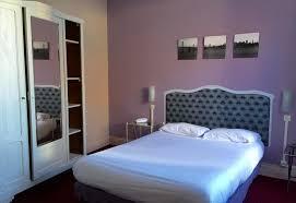 chambre confort la chambre confort hôtel villa du parc à nevers