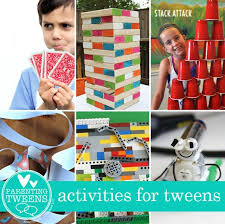 32 Awesome Art Craft Projects For Tweens