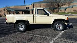 Here's Exactly What It Cost To Buy And Repair An Old Toyota Pickup Truck Craigslist Used Trucks For Sale By Owner Panama Cars Plaistow Nh Leavitt Auto And Truck Inspirational Alabama And Best Danville Va Car Janda Gta 5 Accsories 2018 Dodge Ram 2500 Diesel Spy Shots Unusual Wayfarer Was A Find Automotive Stltodaycom Phoenix Free Owners Manual Mcguire Is The Cadillac Chevy Dealer For Northern Nj Norfolk Parts Searchthewd5org In Virginia 1920 New Specs