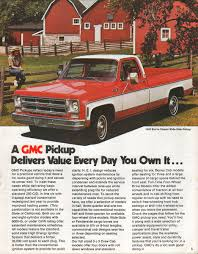1976 GMC Pickups-05   GMC PICKUP TRUCKS USA.   Pinterest   GMC ... 1976 Gmc Sierra Classic Long Bed For Sale Classiccarscom Cc992811 Jimmy High Live Learn Laugh At Yourself Chevrolet C10 A Venda Carros Antigos Chevy Low Photo Gallery Lbz Pull Truck Snoma 1500 Regular Cab Specs Photos Modification Perfect Parts Hauler Grande Custom Sale 2102808 Hemmings Motor News 6500 Fire Truck Item J5005 Sold March 7 Govern Gmc Sierra Short Bed W Big Block 454 Th400 C10 Youtube Car Brochures Chevrolet And Chevy