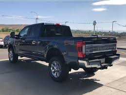 2019 Ford SuperDuty F-350 King Ranch® American Fork UT | Orem Sandy ... New Leer Cap Installed On My 2015 Lariat Ford F150 Forum Andy Cap Truck Stuff Home Facebook 2017 F250 King Ranch With 35 In Tires Stock Suspension And Wheels Camper Corral Nashville Accessary World Photo Gallery 14c Chevy Silverado Gmc Sierra Trucks 2019 Superduty F350 American Fork Ut Orem Sandy Supreme 65 Ishlers Caps Or Snugtop Bed Tacoma 2018 Supercrew 55 Box Buda Tx Austin Post Your Pics Here Page 11 Nissan Frontier Fiberglass Ranchfiberglass Twitter Knoxville Tennessee