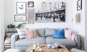 983 Bushwick Living Room Yelp bushwick living room attractive inspiration ideas bushwick living