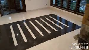 Best Italian Marble Flooring Polishing And Black Design