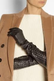 44 best long gloves images on pinterest long gloves black and