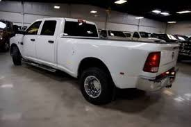 Dodge Ram 3500 Cummins In Texas For Sale ▷ Used Cars On Buysellsearch 33 Amazing Dodge Dealer Mesa Az Otoriyocecom Bonham Chrysler No Hail Sale Youtube Ram Truck Used Car Center Filesam Rayburn House Museum June 2017 21 Sam Rayburns 1951 Dodge 2003 1500 Englewood Co 5002174882 Gmc At Jeep In Tx Autocom Easy February 2 We Sell Sasfaction Holiday Chevrolet Mckinney Denton Texas Area Chevy Dealership Bonham Chrysler May Tv Jeep Dodge Offers