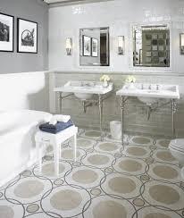 renaissance tile bath interior design 816 n fairfax st