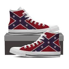 Confederate Flag Bedding by Confederate Flag Shoes U2013 Groove Bags