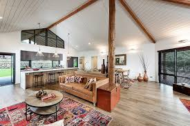 104 Rural Building Company Marri View By The On Behance