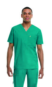Ceil Blue Scrubs Womens by The Definitive Ranked List Of Medical Scrubs Colors Phillyvoice
