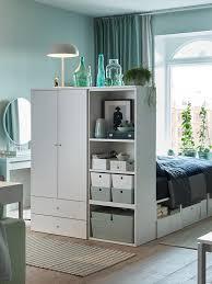 a dreamy room divider ikea kleine wohnung wohnzimmer