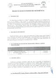 GUIA DE INVESTIMENTO PARAGUAI GUIA DE INVESTIMENTO PARAGUAI