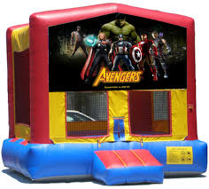 Bounce House Rentals Az - Water Slide Rentals Az, Inflatable Bounce ... Monster Truck Bounce House Jump Houses Dallas Rental Austin Rentals Introducing The Combo Water Slide Houston Sky High Party The Patriot Inflatable Whiteford Contractor Equip Powered Dump Trailers 40 Container Bounce Houses Doral Comobo Disco Dome Bouncy Castle For Sale Trex Obstacle