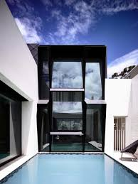 100 Melbourne Victorian Houses House In Designed With Subtle Asian