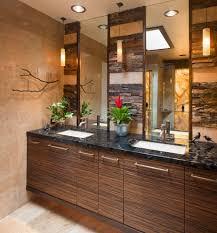 Bertch Bathroom Vanity Tops by Bertch Vanities Bathroom Contemporary With Bath And Spa