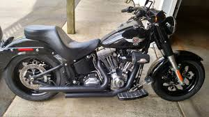 All New & Used Harley-Davidson® Softail Fat Boy Lo® For Sale (151 ... Craigslist Oc Rooms For Rent Free Online Home Decor Dallas Cars Trucks Sale By Owner Image 2018 Cash For Orlando Fl Sell Your Junk Car The Clunker Junker Star European Inc Used Bmw Mercedes Porsche And Tradeins In Susanville Ca Available Dashboard Of A Mack Truck Left Farmers Woodlot Oc Best Design Gallery Matakhicom Part 236 Auto Repair Los Angeles Tags Auto Garage Ideas Door 18000 This Is Plug And Play Garden Grove New Research