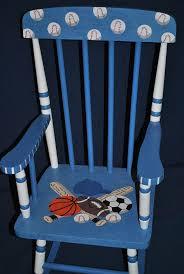 Wayfair Childrens Rocking Chair by Best 25 Childrens Rocking Chairs Ideas On Pinterest Childs