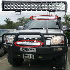 100 Truck Light Rack Affordable Zroadz Z Zroadz Roof Bar Mounts
