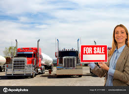 Saleswoman Truck Sale Sign — Stock Photo © Katy89 #211714860 Bucket Truck Equipment For Sale Equipmenttradercom Crane Used Knuckleboom 5ton 10ton 2018 New 2017 Elliott V60f Sign In Stock Ready To Go 2008 Ford F750 L60r M41709 Trucks Monster 2016 G85r For In Search Results All Points Sales 1998 Intertional Ecg485 Light Installation Sarasota Florida Clazorg