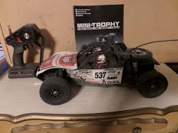 1/12 Scale HPI Mini-trophy Truck 4 Wheel Drive Rolling Chassis ... Image For 4wd Desert Trophy Truck Rtr Home Design Ideas New Highlift Hpi Mini Trophy Truck Youtube Kevs Bench Custom 15scale Rc Car Action The Worlds Best Photos Of Hpi And Mini Flickr Hive Mind Universal Joint Set 86336 105044 Ebay Driver Editors Build 3 Different Trucks Recon 24ghz Rtr 112 Desert Short Course For Bashing Or Racing 990 Eventaction From Wyoming Showroom Hpi Ivan Stewart First Look Q32 Truggy Hpi1200 Planet