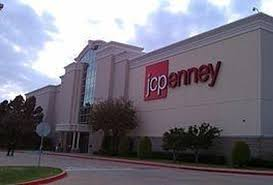 Ten Leadership Quotes From James Cash Penney Jcpenney 10 Off Coupon 2019 Northern Safari Promo Code My Old Kentucky Home In Dc Our Newold Ding Chairs Fniture Armless Chair Slipcover For Room With Unique Jcpenneys Closing Hamilton Mall Looks To The Future Jcpenney Slipcovers For Sectional Couch Pottery Barn Amazing Deal On Patio Green Real Life A White Keeping It Pretty City China Diy Manufacturers And Suppliers Reupholster Diassembly More Mrs E Neato Botvac D7 Connected Review Building A Better But Jcpenney Linden Street Cabinet