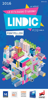 lindic le city guide étudiant de montpellier 2016 by etincelle issuu