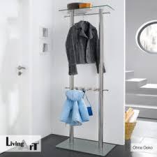 living garderobe im angebot bei aldi nord 21 7 2016 kw 29