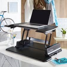 Ergotron Lx Desk Mount Notebook Arm by 100 Ergotron Sit Stand Desk Mount Ergotron Lx Dual Stacking