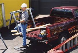 Farm King Buyers Heavyduty Footgrab Step Model Fs2797ch Northern Tool Bed Steps By Bestop Go Rhino Universalstep Truck 120b Free Shipping On Orders Buy Chevygmc 12500 Stealth Side Amp Powerstep Retractable Running Boards Mobile Living And For All Models Makes Sides Adjustable Single Alinum Super Duty Tyre For 4x4 Suv End 5192016 1215 Pm Bars 6 Inch Angular Chromed Crew Cab Extended Access Step To Your Truck Bed Welcome Mrtrailercom
