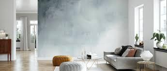 watercolour grey
