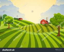 Cartoon Farm Field Green Seeding Field Stock Vector 636961582 ... 998 Best Red Barn Weddingspond Weddings Images On Pinterest Drews Chipotle Ranch Dressing Vermont Roots Raleigh Wedding Venues Reviews For 330 No Title Texas And 113 Barns Menu Pumpkinshaped Cheese Ball The Country Cook Vintage Sofa Set Under Pper Trees At Future 25 Cozy Bed Barns Horserider Western Traing Howto Advice And White Fence Stock Photos 63 Event Country