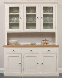 Ingersoll Dresser Pumps Uk by Free Standing Dressers For Kitchens Bestdressers 2017