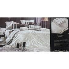 VIP Bed Sheetbed Linen LIE03 Vision Confort Achetez En Ligne