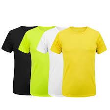 high quality mens a u0026amp f tshirt promotion shop for high quality